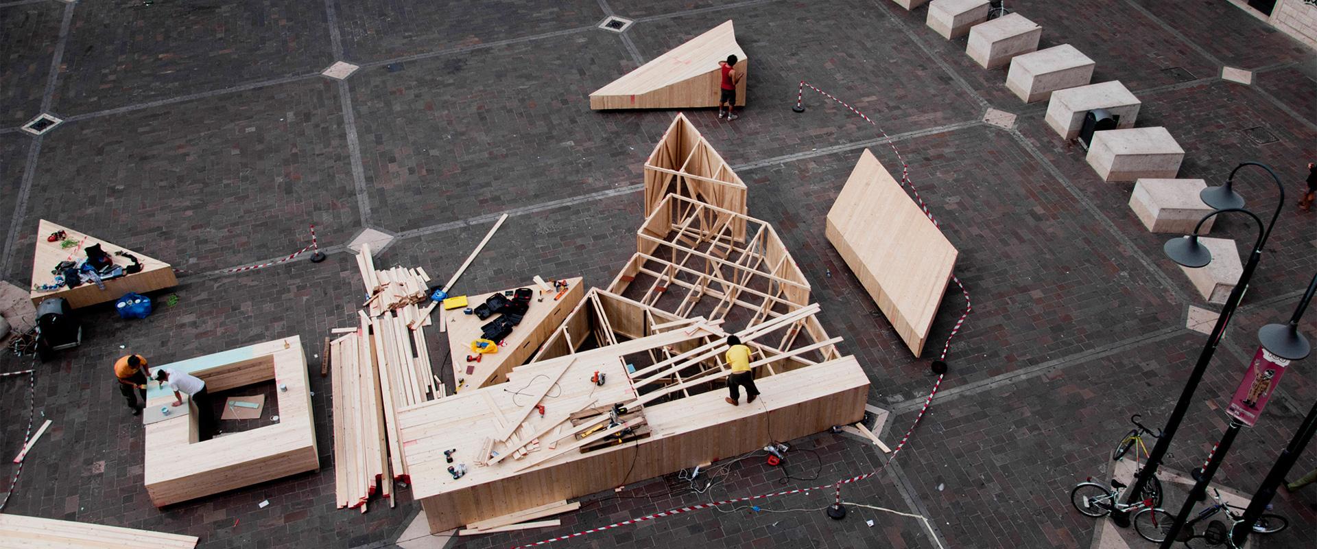 Studio Architettura Paesaggio Milano orizzontale | about us